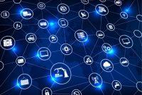 Apa Yang Dimaksud Dengan Internet