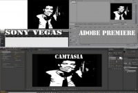 Aplikasi Edit Video Windows 7