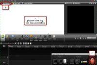 Aplikasi Perekam Video Terbaik di PC