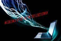 Cara Overclock Laptop