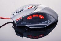 Apa Fungsi Mouse Komputer 200x135 - Pengertian Lan dan Fungsi Lan Card