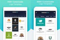 Aplikasi Pembuat Logo Terbaik untuk PC dan Android