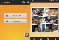 aplikasi edit foto untuk menggabungkan foto di android