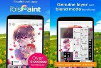 aplikasi pembuat video animasi online