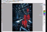 download aplikasi edit foto for pc windows 7