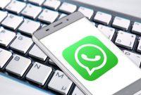 Cara Keluar Dari Whatsapp Web 200x135 - Cara Menonaktifkan FB Sementara dan Permanen