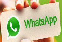 Cara Mendaftar Whatsapp 200x135 - Cara Menonaktifkan Instagram
