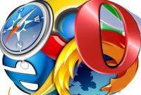 Sejarah Web Browser Internet 200x135 - Aplikasi Edit Video Windows 7 Terbaik dan Terbaru